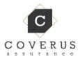 Coverus assurance